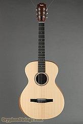 Taylor Guitar Academy 12-n NEW