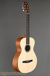 Taylor Guitar Academy 12-n NEW Image 2