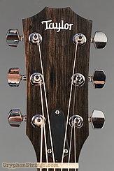 Taylor Guitar 214ce Rosewood NEW Image 10