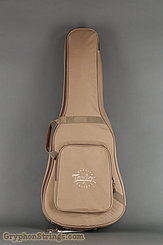 Taylor Guitar 214ce Rosewood NEW Image 11