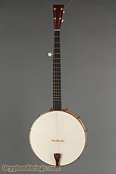 2018 Waldman Banjo Cello 13""