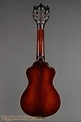 c. 1915 Bohmann Guitar Harp Guitar Image 4