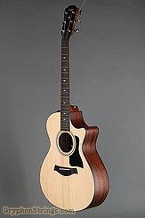 Taylor Guitar 312ce V-Class NEW Image 6