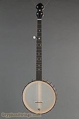 Bart Reiter Banjo Special NEW