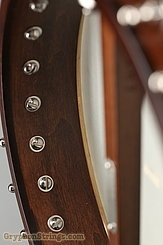 Bart Reiter Banjo Round Peak NEW Image 11