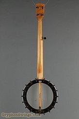 "Rickard Banjo Maple Ridge, 11"", Antiqued brass hardware NEW Image 4"