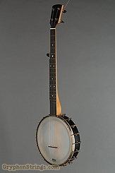 "Rickard Banjo Maple Ridge, 11"", Antiqued brass hardware NEW Image 6"