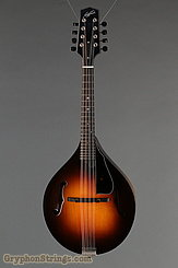 Northfield Mandolin A5 Special NEW