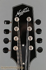 Northfield Mandolin A5 Special NEW Image 10