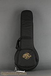 """OME Banjo Celtic 12"""" Open Back 19-Fret Tenor NEW Image 15"""
