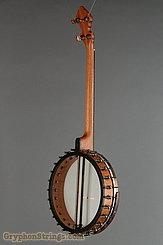 """OME Banjo Celtic 12"""" Open Back 19-Fret Tenor NEW Image 3"""