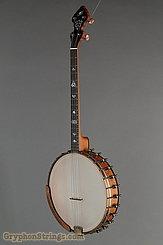 """OME Banjo Celtic 12"""" Open Back 19-Fret Tenor NEW Image 6"""