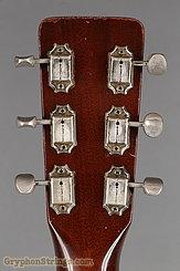 1957 Martin Guitar D-18 Image 12