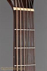1957 Martin Guitar D-18 Image 14