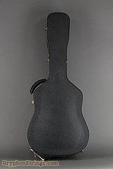 1957 Martin Guitar D-18 Image 15