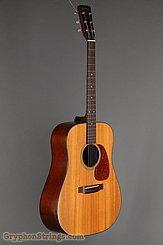 1957 Martin Guitar D-18 Image 2