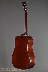1957 Martin Guitar D-18 Image 3