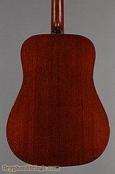 1957 Martin Guitar D-18 Image 9