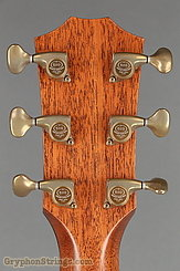 Taylor Guitar Builder's Edition 816ce NEW Image 11