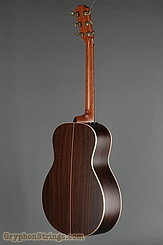 Taylor Guitar Builder's Edition 816ce NEW Image 3