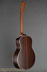 Taylor Guitar Builder's Edition 816ce NEW Image 5