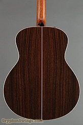 Taylor Guitar Builder's Edition 816ce NEW Image 9