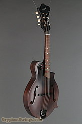 Kentucky Mandolin KM 606 Mandolin NEW Image 2