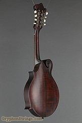 Kentucky Mandolin KM 606 Mandolin NEW Image 5