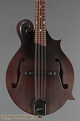 Kentucky Mandolin KM 606 Mandolin NEW Image 8