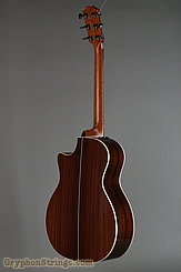Taylor Guitar 814ce, V-Class NEW Image 3