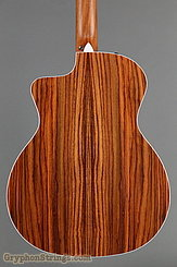 Taylor Guitar 254ce NEW Image 9