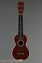 c. 1928 Martin Ukulele Style 3