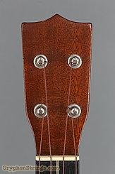 c. 1928 Martin Ukulele Style 3 Image 10