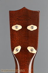 c. 1928 Martin Ukulele Style 3 Image 11