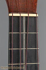 c. 1928 Martin Ukulele Style 3 Image 12