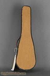 c. 1928 Martin Ukulele Style 3 Image 13