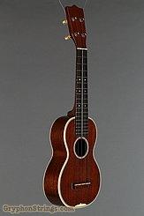 c. 1928 Martin Ukulele Style 3 Image 2