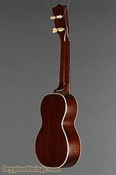 c. 1928 Martin Ukulele Style 3 Image 3