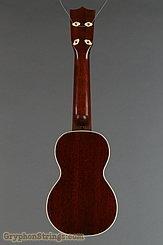 c. 1928 Martin Ukulele Style 3 Image 4