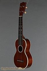 c. 1928 Martin Ukulele Style 3 Image 6