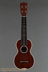 c. 1928 Martin Ukulele Style 3 Image 7