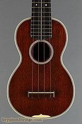 c. 1928 Martin Ukulele Style 3 Image 8
