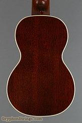 c. 1928 Martin Ukulele Style 3 Image 9