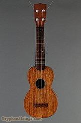 c. 1927 Martin Ukulele 1K