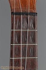 c. 1927 Martin Ukulele 1K Image 12