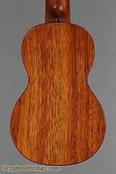 c. 1927 Martin Ukulele 1K Image 9