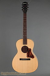 Waterloo Guitar WL-14 Scissortail NEW