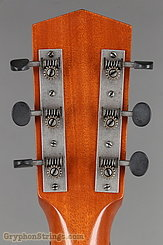Waterloo Guitar WL-14 Scissortail NEW Image 11