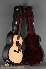 Waterloo Guitar WL-14 Scissortail NEW Image 12