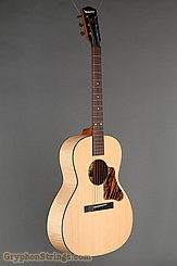 Waterloo Guitar WL-14 Scissortail NEW Image 2